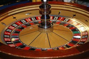 roulette-wheel-944643-m
