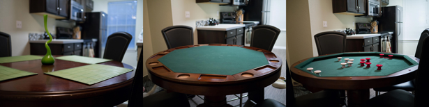 3-in-1-poker-table