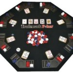 travel-poker-table