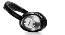 What are the best headphones for a poker player?
