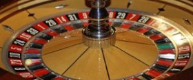 How to Win at Roulette with Roulette Number Software